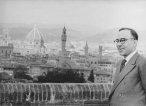 Giorgio La Pira