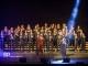 Viaggio nella musica per Baan Unrak con il concerto dei The Pilgrims Gospel Choir