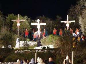 Grassina Rievocazione Storica 2018- Foto fornite da Comune Bagno a Ripoli (7)