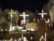Collina della Rievocazione Storica di Grassina: in arrivo un altro parco pubblico