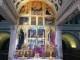 Millenario di San Miniato: restaurato il ciborio di Michelozzo