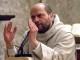 Papa Francesco chiama padre Bernardo: guiderà gli esercizi spirituali della Curia romana
