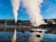 Nel 2017 il turismo geotermico toscano si conferma al top con oltre 60mila visite