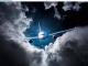 Sì, viaggiare! Si può vincere la paura di volare?