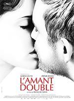 lamantdouble_fr