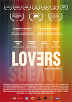 lovers2018