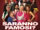 """""""Saranno famosi?"""", il film di Alessandro Sarti il 5 e il 12 aprile all'Antella"""