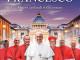 """""""Tutti gli uomini di Francesco – I nuovi cardinali si raccontano"""" di Fabio Marchese Ragona"""