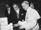 40° uccisione On. Aldo Moro: Cardinale Betori celebra messa col calice donato da Aldo Moro a Papa Paolo VI e da questi donato a Firenze