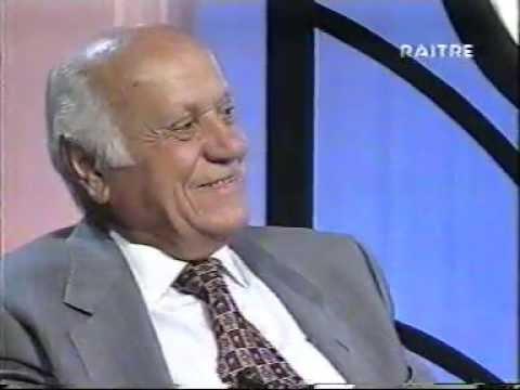 Morto l'attore Bruno Vetti: dal Piccolo Diavolo al Muro di Gomma, da don Milani a Bartali