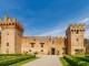 Il Castello Brunelleschi della Famiglia Pucci a Castelfiorentino