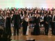 I Carmina Burana diretti dal Maestro Enrico Nuti
