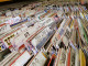 A Firenze la mostra mercato del disco, del cd e del dvd usato e da collezione