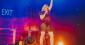 Essere Qui Tour, Emma il 23 maggio al Mandela Forum
