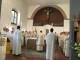 Cardinale Betori a festa S. Maria Maddalena de' Pazzi Patrona del Seminario Maggiore di Firenze