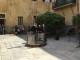 Cardinale Betori inaugura Pozzo San Filippo Neri nella casa fiorentina del Santo