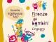 Festival dei Bambini 4-5-6 maggio
