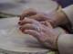 """""""Le mani sanno ancora fare"""", a Bagno a Ripoli fino al 17 maggio la mostra fotografica su l'Alzheimer"""