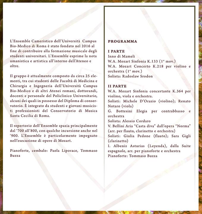 locandina3