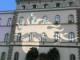 Carabinieri: celebrato il 204° Anniversario della Fondazione dell'Arma