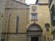 O flos colende: giovedì 14 Giugno ore 21,15 chiesa della Badia Fiorentina