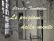 """Fino al 24 giugno """"Le prigioni della Mente"""", mostra fotografica di Claudio Tamburini a 40 anni dalla Legge Basaglia"""