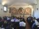 Il Dies Natalis 2018 del Tribunale Ecclesiastico Regionale Etrusco