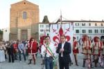 Nuova Piazza del Carmine (2)