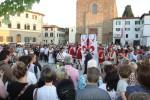 Nuova Piazza del Carmine (3)