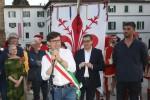 Nuova Piazza del Carmine (4)