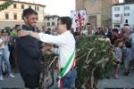 Nuova Piazza del Carmine (6)
