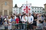 Nuova Piazza del Carmine (7)