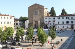 Nuova Piazza del Carmine (8)