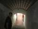 Da Palazzo Vecchio invito alla Fondazione S. M, Nuova ad aprire il corridoio sotterraneo ospedale-biblioteca Oblate
