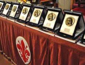 Premio Filo d'argento 2