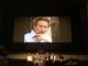 Il regista francese Robert Guédiguian Maestro del Cinema a Fiesole
