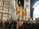 La Solenne Processione notturna del Corpus Domini 2018 per le vie del centro storico