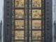 Al via la manutenzione straordinaria della copia della Porta del Paradiso di Lorenzo Ghiberti del Battistero