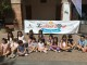 Bambini da tutta la Toscana a Le Murate per le Selezioni Nazionali 61° Zecchino d'Oro