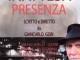 """Al Cinema Castello """"Inattesa presenza"""" il debutto alla regia di Giancarlo Gori"""