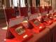 """Sabato 9 giugno a Palazzo Vecchio il 53° Premio Internazionale """"Le Muse"""""""