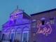 Millennium Sunset Concert per i mille anni della Basilica di San Miniato al Monte