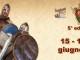 Tavarnuzze al Castello: la quinta edizione dal 15 al 17 giugno
