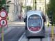 """Tramvia Firenze: inaugurato tratto fino a Careggi, per il Sindaco """"una giornata indimenticabile"""""""