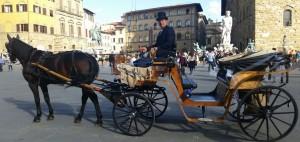 Fiacchera Firenze