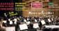 La Filarmonica Rossini al Teatro del Maggio giovedì 12 luglio alle ore 20