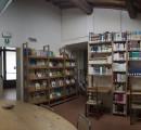 Dal 26 maggio riaprono le Biblioteche anche se con orari e servizi ridotti