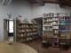 """Libri a domicilio e """"da asporto"""" dalle le biblioteche comunali per il periodo della emergenza"""