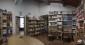 Biblioteche fiorentine aperte d'estate 2019: un milione di presenze nel 2018.