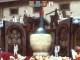 Presentato il programma della 92ma Festa dell'Uva di Impruneta